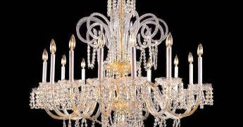 Glass Chandeliers For Dining Room Chandeliers For Traditional Dining Rooms
