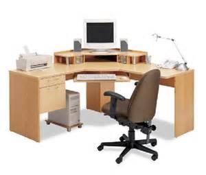 11 bureau d ordinateur usag 233 224 vendre lespuces