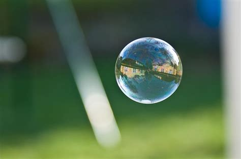 bay area housing bubble weekly real estate news roundups bay area real estate market blog pacific union