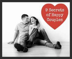 Secret For Happy Relationship by 1000 Images About On Happy Couples