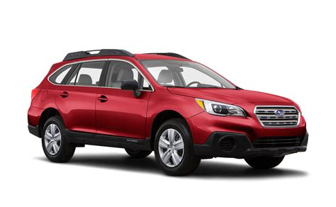 Subaru Forester Vs by Subaru Outback Vs Forester Autos Post
