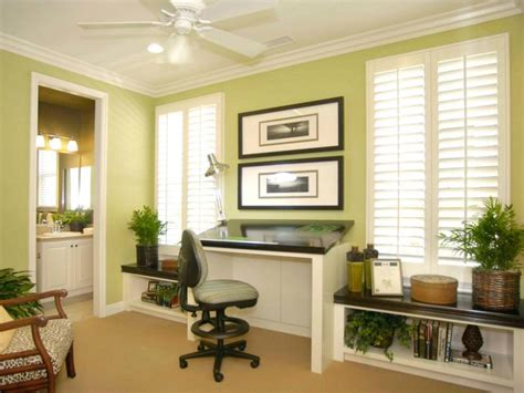 natural light ls for office 20 home office lighting designs decorating ideas