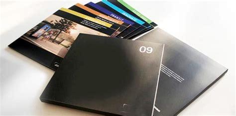 oil company profile design brochure design company uae creative drop