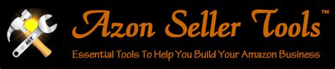 amazon selling services a great tool to get your foot in the door azon seller tools done for you product description to