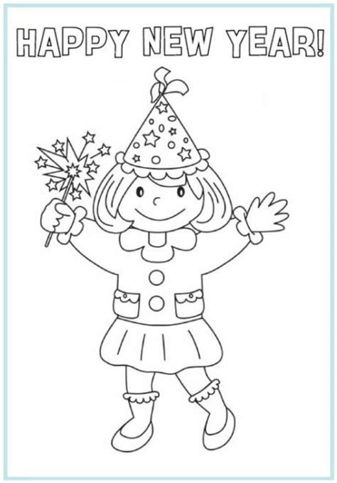 new school year coloring pages olivia sweet navidad