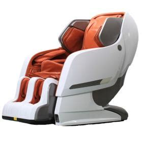 what is the best recliner on the market massage chair what is the best massage chair the market