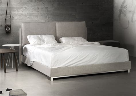 Nest Beds by Nest Trica Furniture