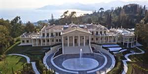 World S Most Expensive House The Most Expensive Homes In 30 Countries Business Insider