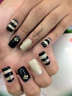 fotos de uñas acrilicas lo mas nuevo aby nails on pinterest gelish nails opi nails and opi