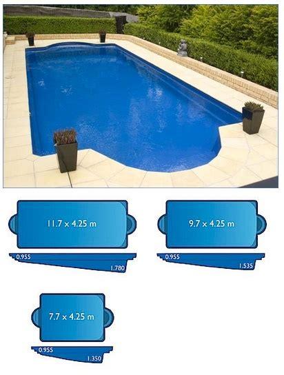 lap pool sizes lap pool sizes au american hwy
