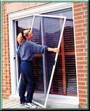 heavy duty sliding patio screen door kit sliding screen