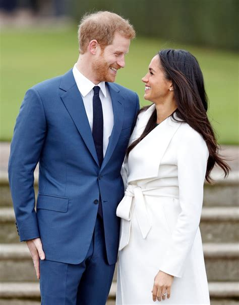 Af1725 Dress Cherry Blue Lgn Kutung princes harry and william engagement photocall pictures popsugar middle east and