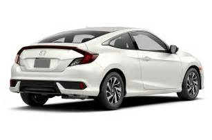 new 2017 honda civic price photos reviews safety