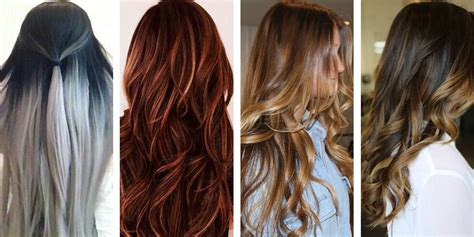 changing your hair colour from mid brown to plum tones 24 fabulous blonde hair color shades how to go blonde