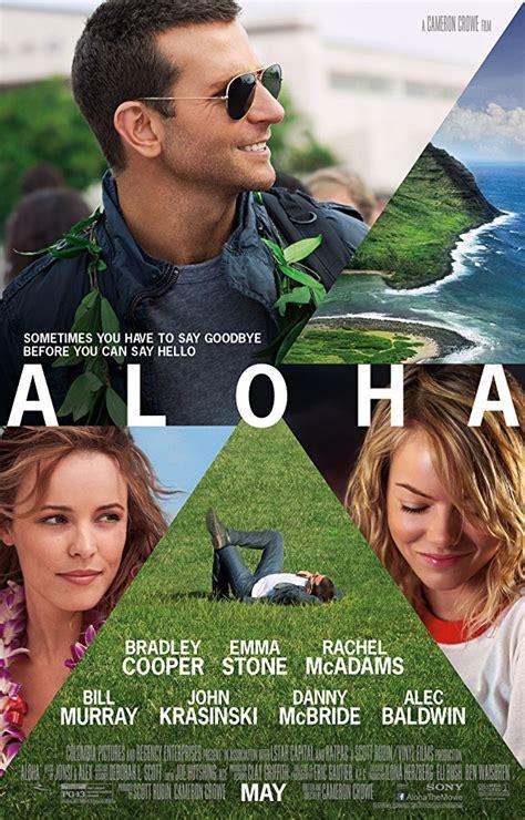 nonton film emma stone nonton aloha 2015 sub indo movie streaming download film