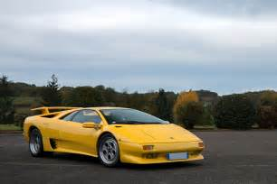 Lamborghini El Diablo Lamborghini 400 Gt Pictures Posters News And On