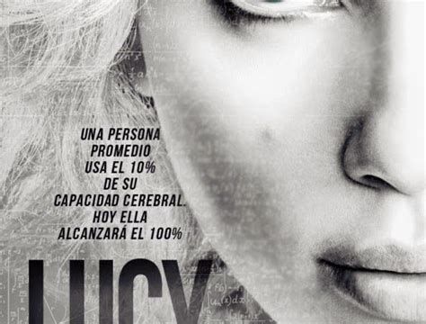 film lucy free download amy 2015 movie free download full movies 2hd