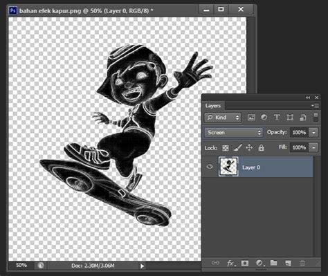 membuat photoshop cs6 jadi full version cara mudah membuat efek kapur menggunakan photoshop cs6