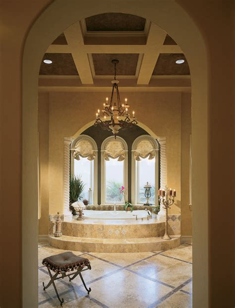 the sater design collection inc sater design collection s 6910 quot fiorentino quot home plan