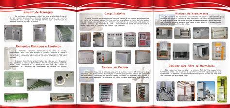 ohmic resistores e reostatos ohmic resistores e reostatos ltda 28 images resistores de aquecimento ohmic reostatos ohmic
