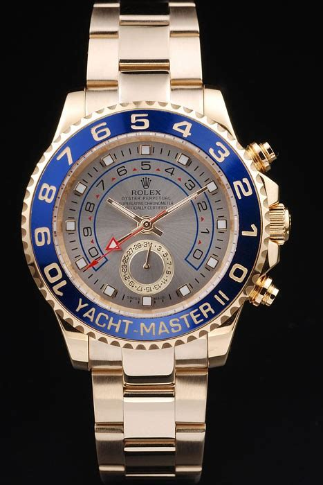 replica c 73 buy classic rolex yachtmaster2 replica watches in our