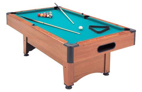 tavoli da gioco biliardo tavolo da biliardo