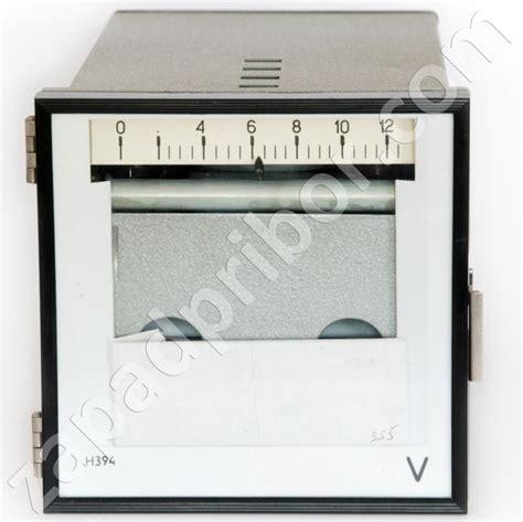 Promo Analog Cl Meter Ac Kyoritsu 2608a n394 ammeter voltmeter gt gt 23010rub 11505uah 10pcs in stock