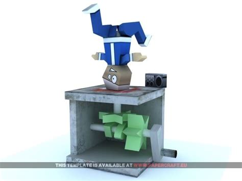 Papercraft Machine - 1000 images about paper engineering on toys