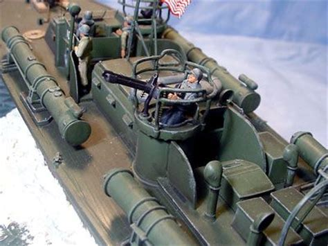 pt boat model kit 41 best images about revell p t 109 model 1 72 scale on