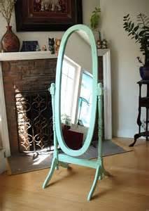 best 25 oval mirror ideas on
