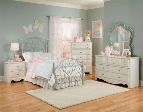 girl bedroom sets how to choose girls bedroom sets for a princess ward log