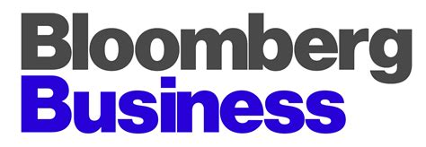 Bloomberg Top Mba 2015 by Coverage Of Emoov S Property Index