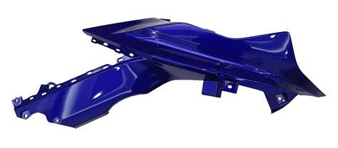 yamaha   panel  sag mavi bs fg  p fiyat