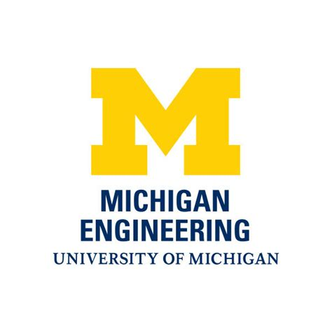 design and manufacturing umich departments the college of engineering