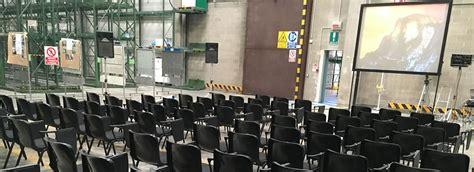 noleggio sedie brescia noleggio sedie per manifestazioni a brescia