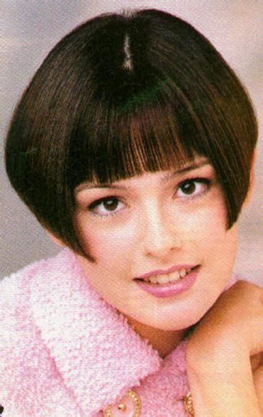 pictures of a dutch haircut dutch boy haircut photos google search beautiful