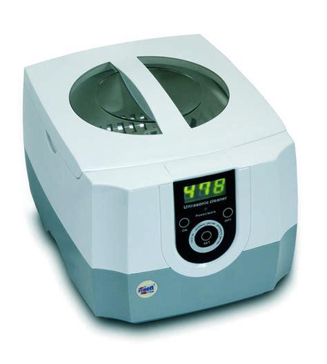 bagno ad ultrasuoni bagno ad ultra suoni sonorex piccoli materiali vari