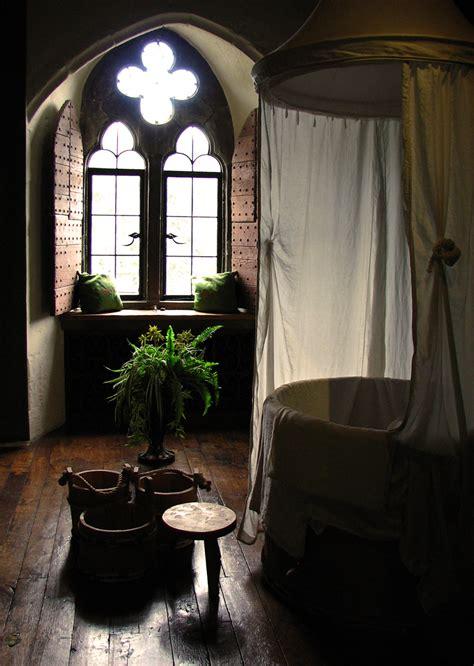 bohemian style bathroom 23 bohemian bathroom designs decoholic