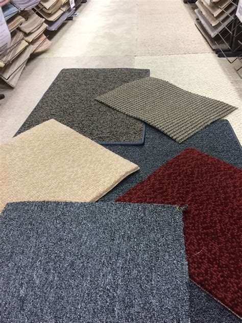 Pro Source Flooring by Prosource Wholesale Floorcoverings Flooring 4577