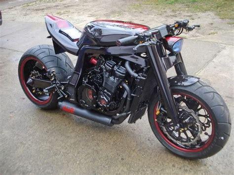 Motorrad Suzuki Forum by 93 Gsxr Water Cooled Custom Fighters Custom