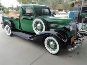 1936 dodge 112845