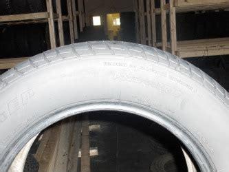 tires oakville   winter   snow tires oakville   tires ontario