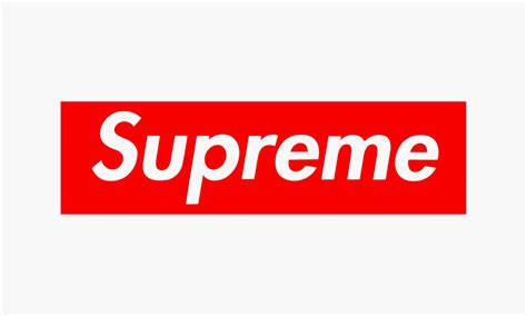 supreme logo lv x supreme box logo stencil set feelgood threads