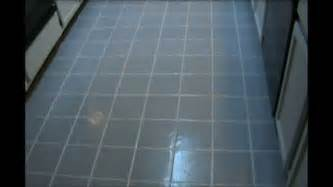 bathroom epoxy paint painting kitchen or bathroom tile floor grout lines