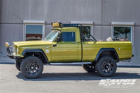 jeep gladiator 1975 25 best ideas about jeep gladiator on jeep