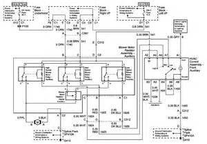 heater blower wiring diagram 2004 hummer h2 get free image about wiring diagram