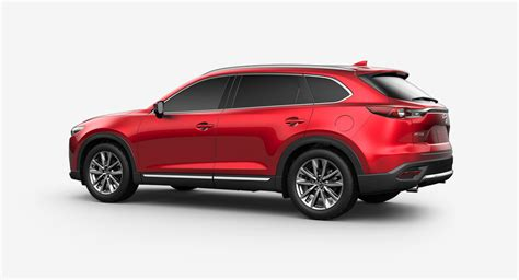 who made mazda cars 100 where are mazda cars made mazda cx 5 2017 why