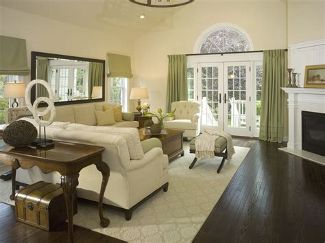 Pictures Of Family Rooms by How To Choose The Best Type Of Carpet For Family Room