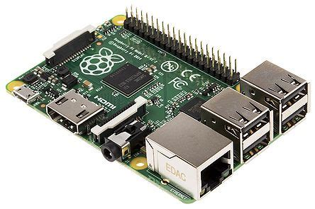 Home Design Engineer by Raspberry Pi B Raspberry Pi Model B Raspberry Pi