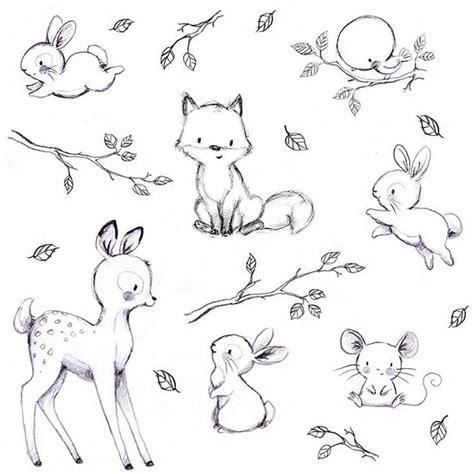 the 25 best rabbit drawing ideas on pinterest bunny art